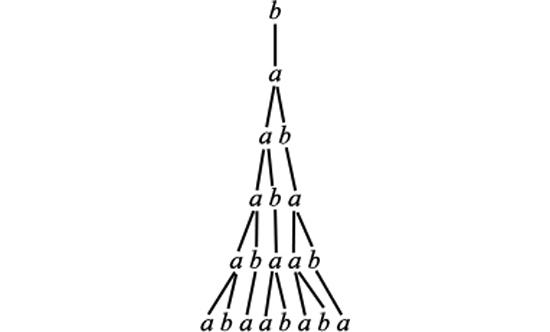 lindenmayer-diagram.jpg