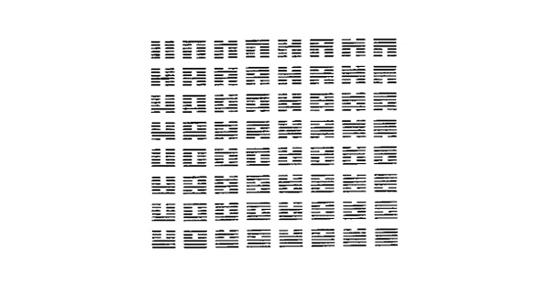 003_i_ching_small.jpg