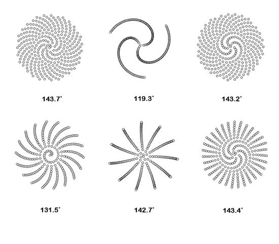 004_spirals.png